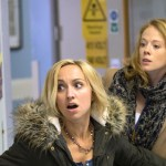 Kerry Howard's Witless to return for third series