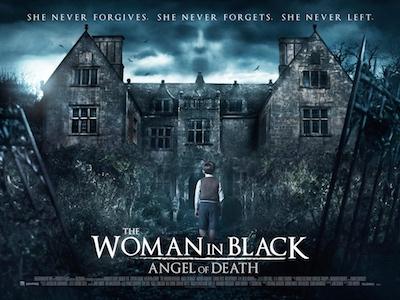 woman_in_black_angel