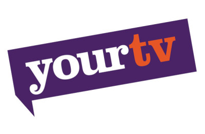 Freeview to gain new channel from pay-TV giant Fox – SEENIT