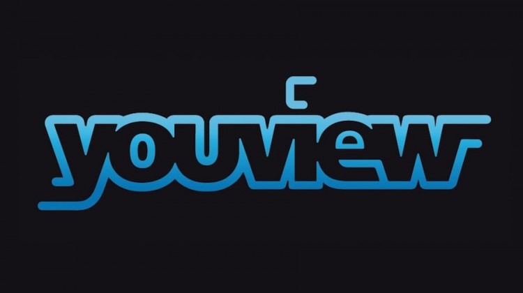 youview_black_960x540_carousel