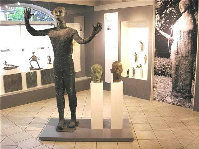 Heinrich Kirchner Galerie  Heinrich Kirchner  Kunst und