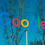 Δέσμευση της Google να σταματήσει την κατασκευή λογισμικών για εξορύξεις πετρελαίου και φυσικού αερίου
