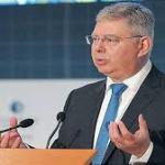 Με διαρκείς επενδύσεις και ξεκάθαρη στόχευση, ο Όμιλος ΕΛΠΕ συνεχίζει να πρωταγωνιστεί στις ενεργειακές εξελίξεις