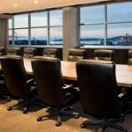 Με νέες μεθόδους γίνονται πλέον τα ΔΣ,οι Γενικές Συνελεύσεις των Σωματείων, Δημοτικά και Περιφερειακά Συμβούλια . Με απόλυτη επιτυχία έγινε με τηλεδιάσκεψη η Γενική Συνέλευση της Alphabank.