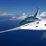 Σχέδιο της Airbus για μηδενικών ρύπων αεροσκάφη έως το 2035