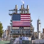 Αμερικανική παραγωγή και κατανάλωση πετρελαίου: Οι νέες εκτιμήσεις