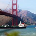 Πετρέλαιο: Τι μέλλει γενέσθαι για τις αμερικανικές εισαγωγές από τον Περσικό Κόλπο