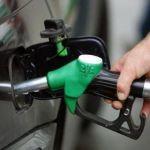 Σε ελεύθερη πτώση τα καύσιμα κίνησης – Απαισιοδοξία στην αγορά για το α' τρίμηνο του 2021
