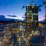 ΕΛΠΕ: Νέα «πράσινα» έργα στο φόντο του εταιρικού μετασχηματισμού – Βεβαιώσεις παραγωγού για φωτοβολταϊκά 73 Μεγαβάτ