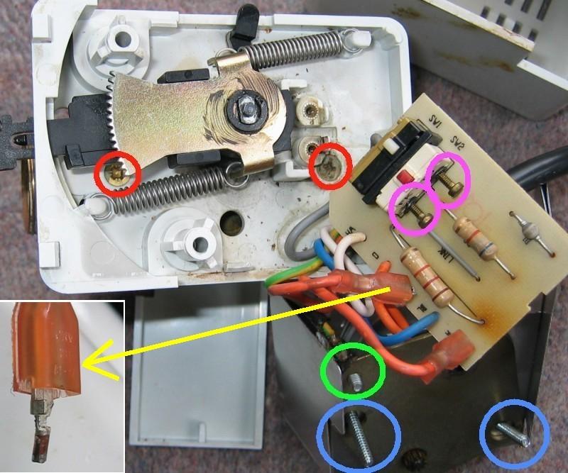 drayton lifestyle mid position valve wiring diagram yamaha atv starter relay acl and invensys motorised actuators early motoroff insets jpg 147276 bytes