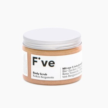 five-body-scrub_large