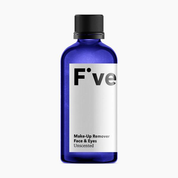 five-makeup-remover-unscented_grande