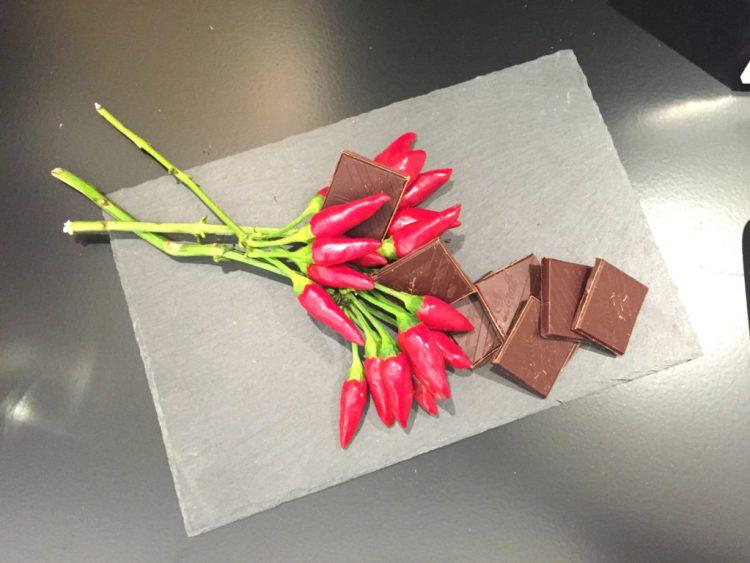 lindt-chocolate-chili