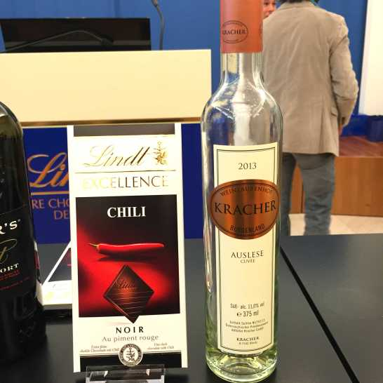 lindt-chocolate-chili-and-kracher-auslese-cuvee