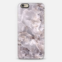 iphone-6s-case-grey-purple-marble