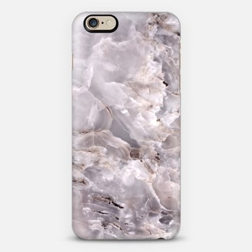 iphone-6s-case-grey-purple-marble