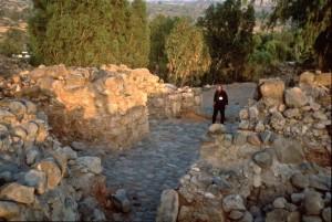 Bethsaida