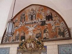 Church of St James
