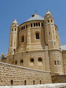 Church of the Dormition