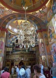 Church of the Twelve Apostles