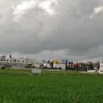 Field of Boaz