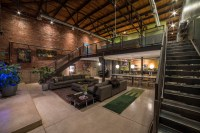 Ice House Lofts For Sale - Tucson Lofts, Condos, Flats ...