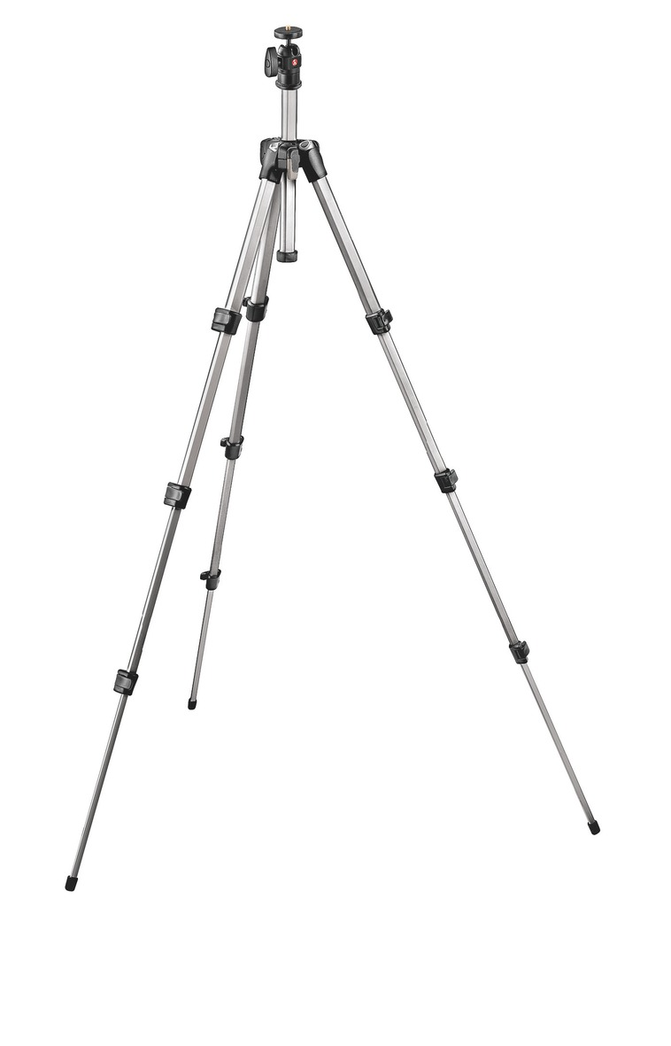 Our Tripod/Camera Lines