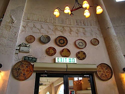 小白鷺餐廳~ - 餐廳 - SeeWide