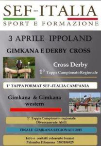 gimkana_derbycross_1tappa-a3e1f728