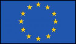 flag-1040597_640-31a0e1a7
