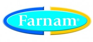 farnam-col-300x137