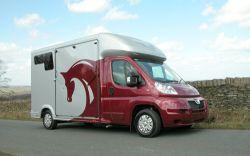van_horses-7d9e6daf