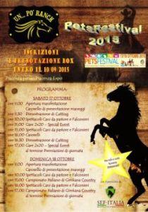 petsfestival-4716bbac