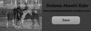 stefania_moretti_rider