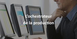 orchestrateur de la production documentaire