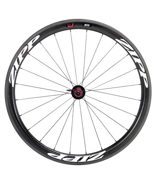 Zipp 303 Firecrest Rear Wheel Disc Brake (Tubular