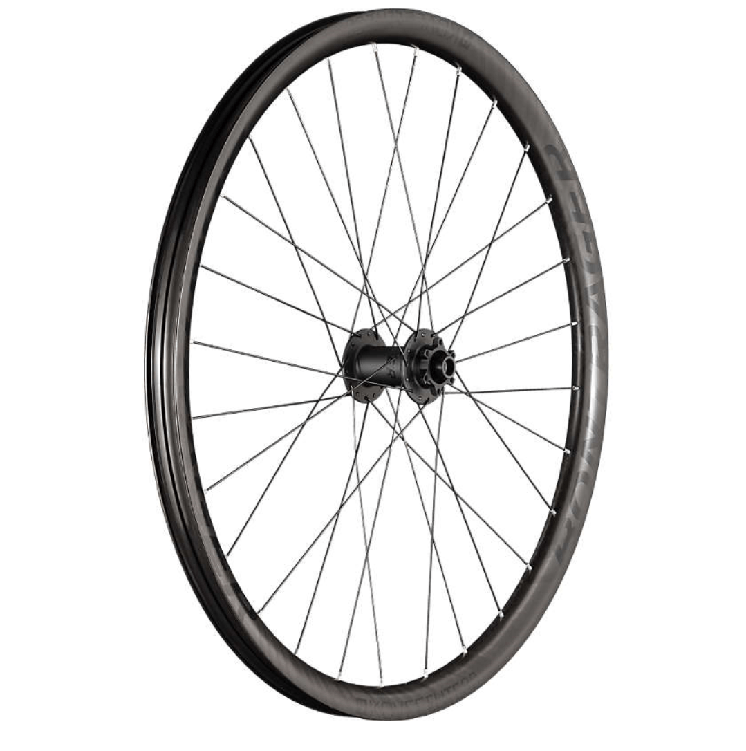 Bontrager Kovee Elite 30 Boost TLR MTB Wheel 27.5-inch