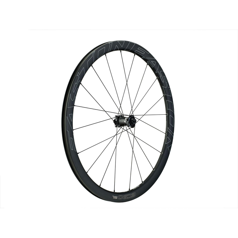 Easton Ec90 Sl Disc Front Wheel