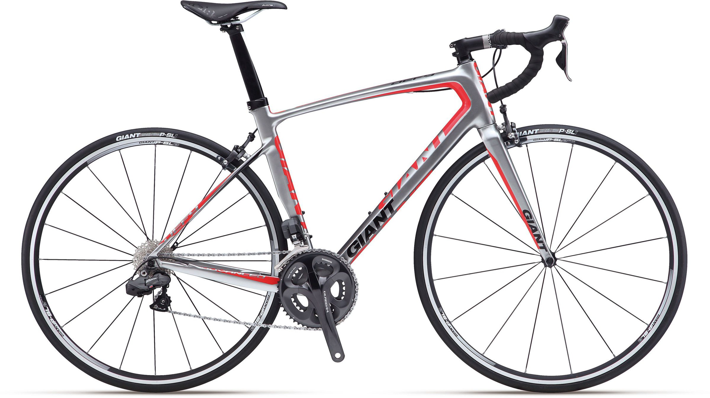 Giant Defy Advanced 0