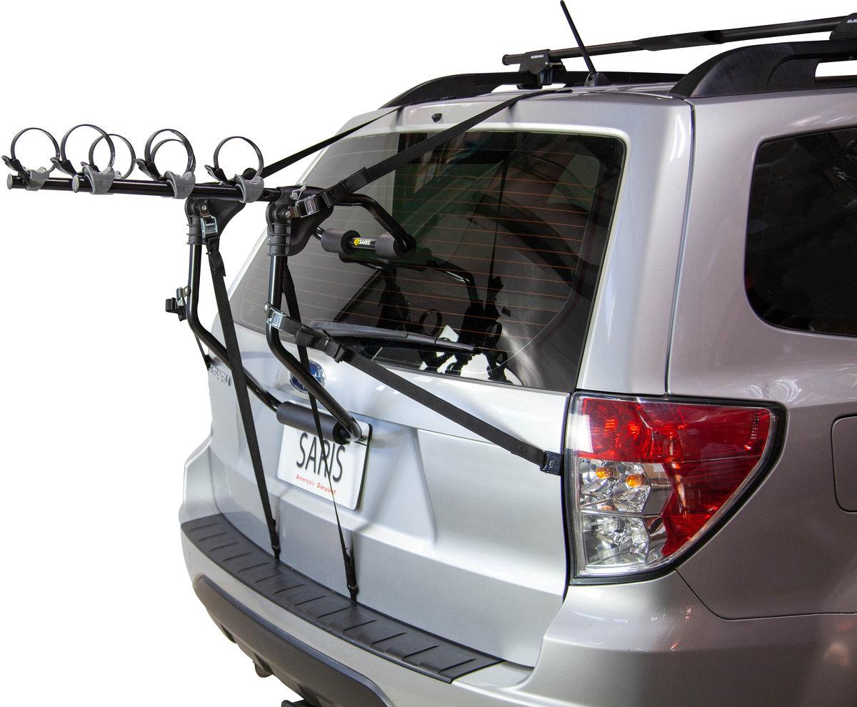 guardian 3 bike trunk rack
