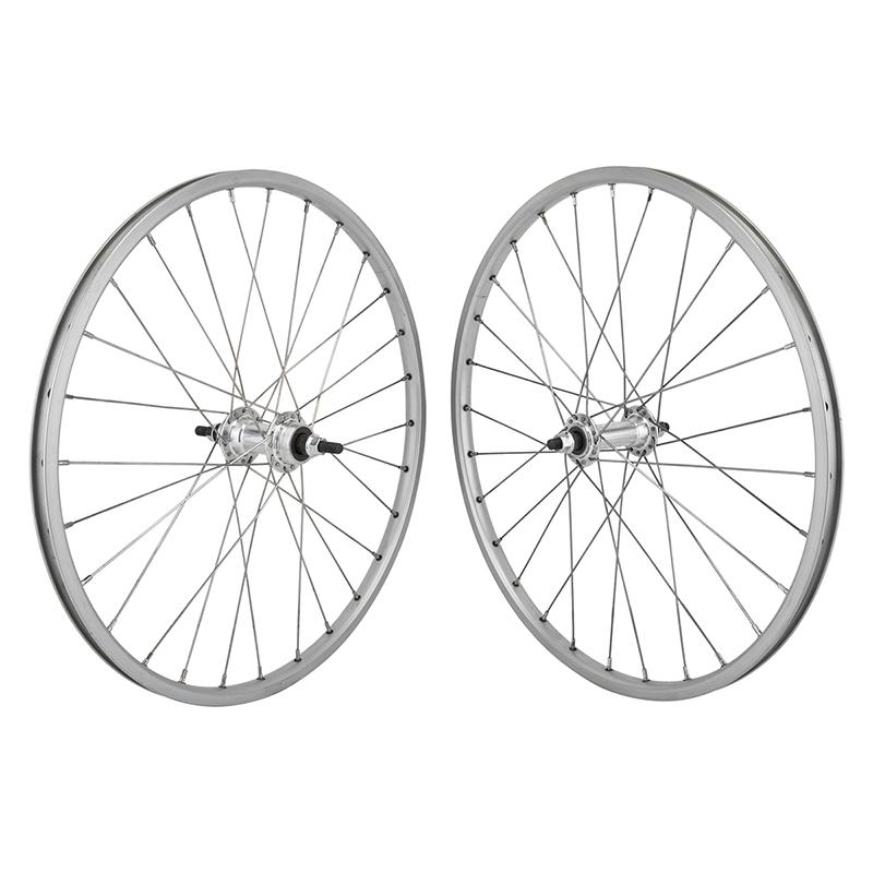 Wheel Master WHL PR 20x1-1/8 451x13 SUN M13II SL 28 W