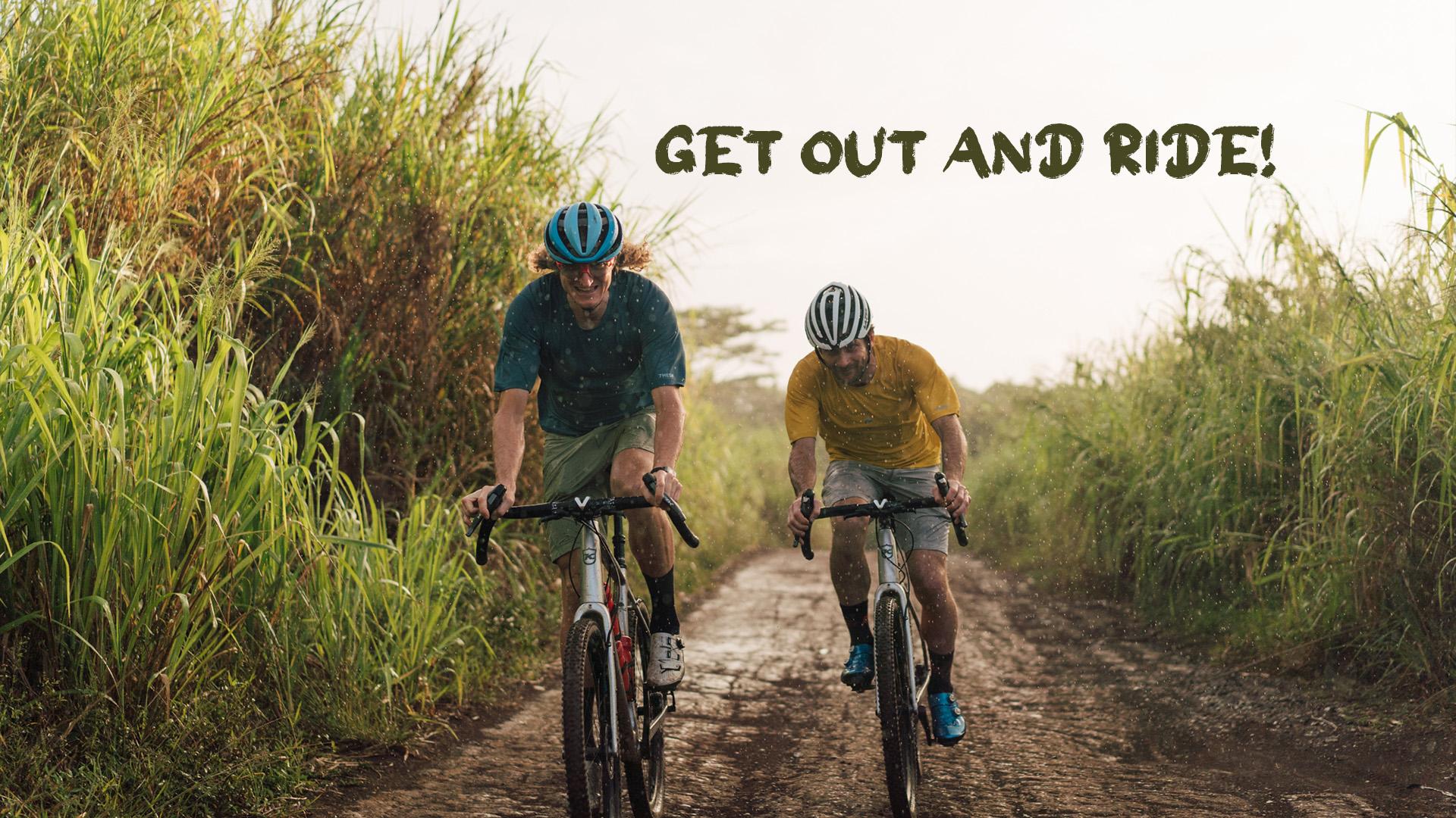 michael s cycles bike shop