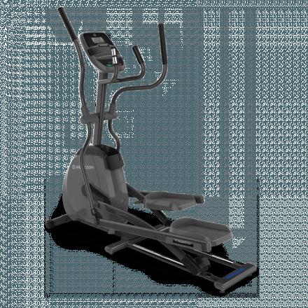ex 59 elliptical