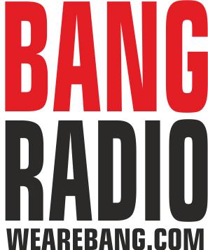 Bang Radio - Vertical 1