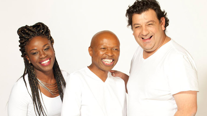 MetroFM celebrates being the coolest radio station on The