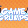 Video Spotlight Game Grumps Are Playing Typing Of The