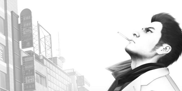 Yakuza Review Youtube Series - Yakuza 3 - Segalization