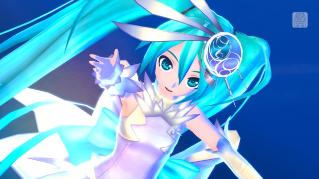 Project Diva F 2nd successfully refines the gameplay experience found in Project Diva F.
