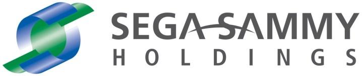 Sega-Sammy Holdings