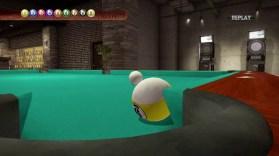 Mini-Game_03_1446081716